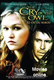 Cry of the Owl