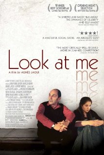 Look at Me (Comme une image)