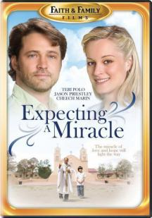 Expecting a Miracle aka The Miracle Of Dommatina