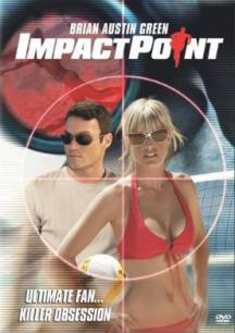Impact Point