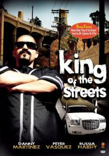 King of the Streets