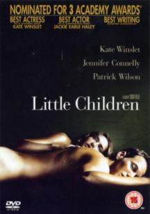 Little children full movie online